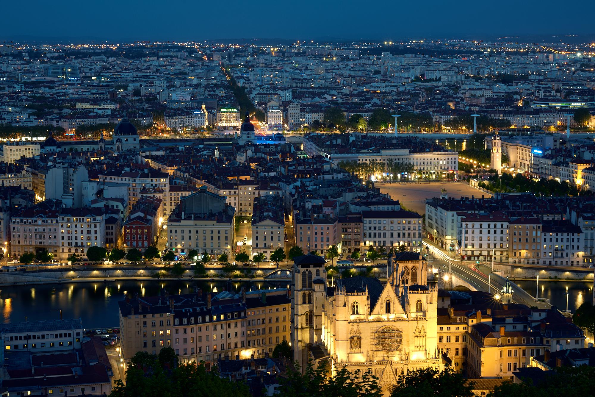 Lyon,_France_(41786112471)